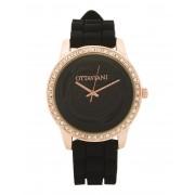 レディース OTTAVIANI 腕時計 ブラック