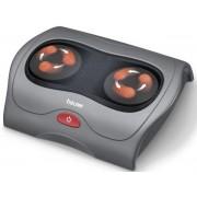 Aparat masaj picioare cu infrarosu Beurer FM39, Incalzire, 25 W