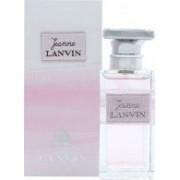 Lanvin Jeanne Eau de Parfum 50ml Vaporizador