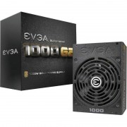 Sursa EVGA SuperNOVA 1000 G2 1000W 80 PLUS Gold