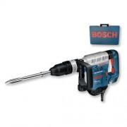 Bosch Professional Martello Demolitore Professionale 1150 W 8,3J Con Attacco Sds-Max