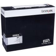 Accesorii printing LEXMARK 52D0ZA0