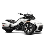 Can-Am Spyder F3-T SE6 2016