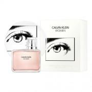 Calvin Klein Calvin Klein Women eau de parfum 100 ml за жени