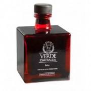Verde Esmeralda Azeite Extra Virgem Baby Royal 100 ml