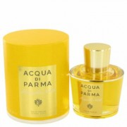 Acqua Di Parma Magnolia Nobile For Women By Acqua Di Parma Eau De Parfum Spray 3.4 Oz