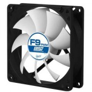 ARCTIC F9 PWM PST вентилатор за кутия 92x92x25 AFACO-090P0-GBA01, ARCTIC-FAN-AFACO-090P0-GBA01