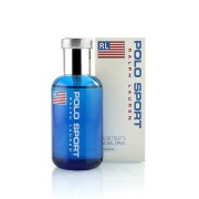 Ralph Lauren POLO SPORT MEN Eau de toilette Vaporizador 75 ml
