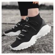 Calcetines De Hombre Calzado De Verano Zapatos Planos De Verano Unisex