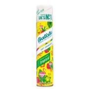 Batiste Batist Dry Shampoo Tropical (200 ml)