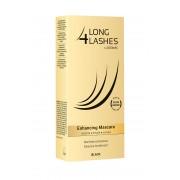 Long 4 Lashes Mascara posilující řasenka 10 ml