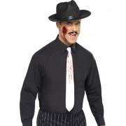 Cravata patata de Sange