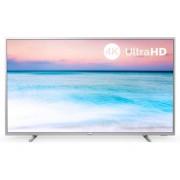 Philips TV PHILIPS 55PUS6554/12 (LED - 55'' - 140 cm - 4K Ultra HD)