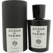Acqua di Parma Colonia Essenza Eau de Cologne 100ml Vaporizador
