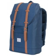 Herschel Retreat Mid-Volume Rucksack