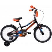 Bicicleta copii Venture 1617 2019