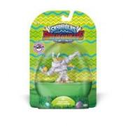 Figurina Skylanders Superchargers Thrillipede Easter