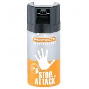 Spray Pfeffer Perfecta CS Stop Attack