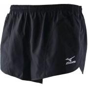Mizuno Woven Shorts - Solid