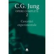 Cercetari experimentale. Opere Complete Vol. 2