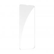 Capa Bolsa em Gel S line para Samsung Galaxy Young 2