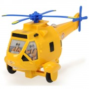 Elicopter Fireman Sam Wallaby 2