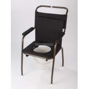 RS-30 típusú Fix szobai WC