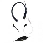 CTA Digital U.S. Army Throat Mic Headset for Xbox 360