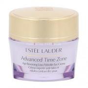 Estée Lauder Advanced Time Zone Eye Creme 15ml Грижа за очите за Жени