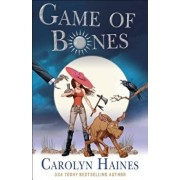 Game of Bones, Hardcover/Carolyn Haines