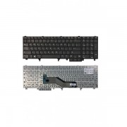 Tastatura laptop Dell Latitude E6520