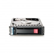 Disco Duro Interno Hp 2.5, 655710-B21, 1TB, SATA