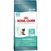 Royal Canin Hairball Care - 4kg