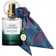 Goutal Profumi femminili Étoile d'une Nuit Eau de Parfum Spray 100 ml