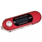 MP3-Player USB-Stick