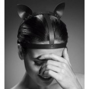 Bijoux Indiscrets (SP) MAZE Kocie Nakrycie Głowy Czaryn 100% DYSKRECJI BEZPIECZNE ZAKUPY