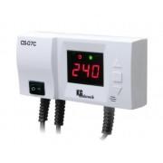 Termostat control pompa recirculare KG CS07