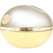 DKNY Perfumes femeninos Golden Delicious Eau de Parfum Spray 30 ml