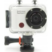 Camera Video Outdoor GoXtreme Enduro 4K