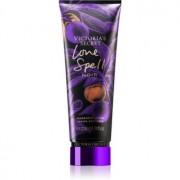 Victoria's Secret Love Spell Noir leche corporal para mujer 236 ml