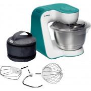 Univerzalni kuhinjski aparat Bosch MUM54D00