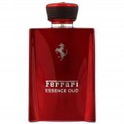 Ferrari Essence Oud 100ml Eau de Parfum Spray