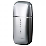 Shiseido Tratamiento anticaída Adenogen Hair Energizing Formula (150ml)