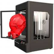 MakerBot Replicator Z18 (305 x 305 x 457 mm)