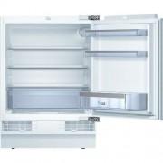 Bosch KUR15A65 - 141L Built-under Refrigerator Serie | 6