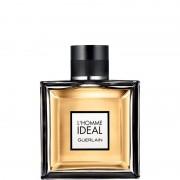 Guerlain L'Homme Ideal EDT 100 ML