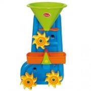 Gowi Toys Austria Tub Water Mill