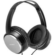 Оригинални слушалки (черни) Sony MDR-XD150 3,5mm