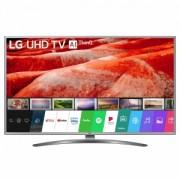 Televizor LG 43 inch 43UM7600PLB 4K UHD 3840*2160 smart HDR 4K boxe stero 20W