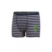 Enrico Coveri 4071 fiú boxeralsó és póló szett kobalt 56